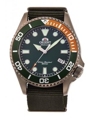 Orient 147-RA-AC0K04E10B