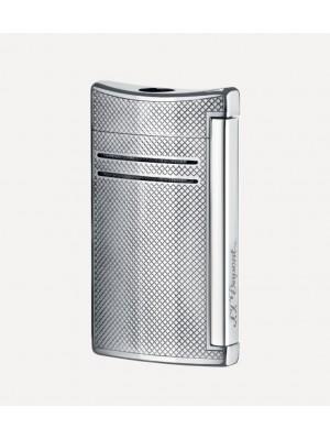 S.T. Dupont E-Slim Electric Lighter Black