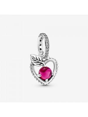 Pandora charm colgante Árbol de Amor