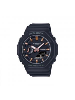 Casio G-Shock GBA-800-3AER