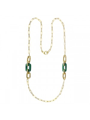 Colgante Pretty Jewels Libélula en plata de Duran Exquse