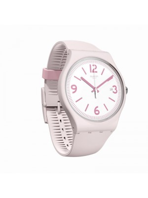 Swatch English Rose