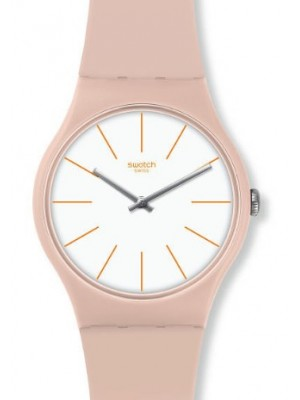 Swatch Beigesounds