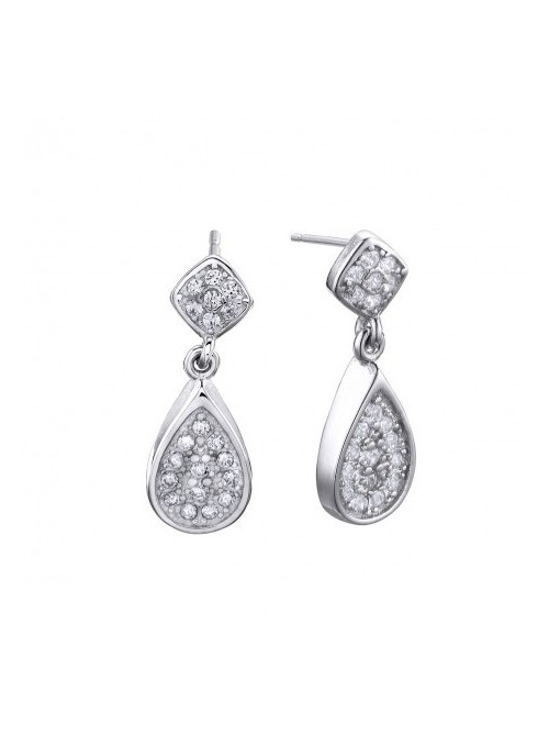 Duran Exquse pendientes Pretty Jewels