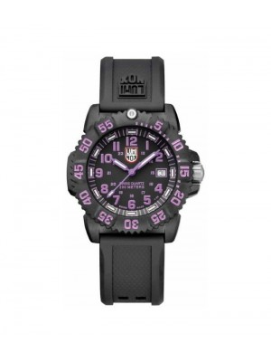 Luminox Navy Seal Colormark 7060
