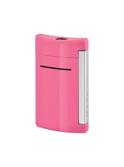Dupont MiniJet Pink