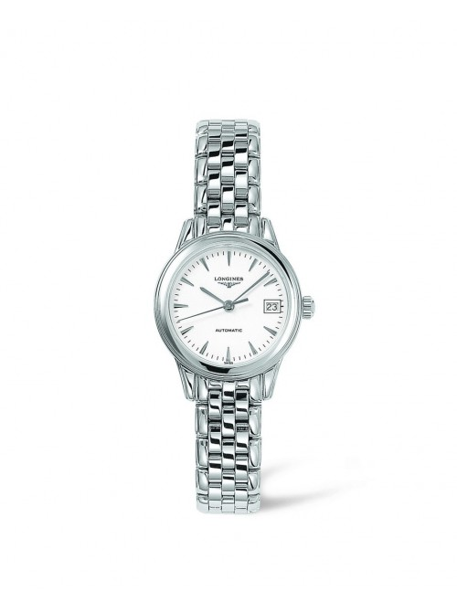Longines Flagship 26mm