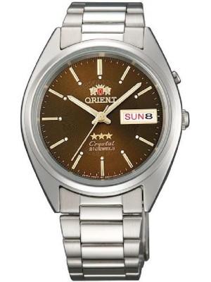 Orient FEM0401RT9