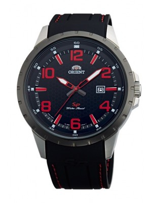 Orient SP 147-FUNG3003B0