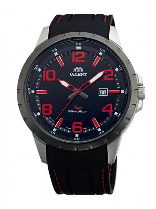 Orient 147-FUNG3003B0