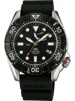 Orient M- Force Diver SEL03004B0
