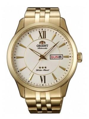 Orient FEM7P001W9