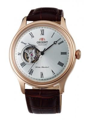 Orient Envoy 147-FAG00001S0