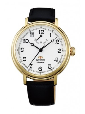 Orient 147-FDD03001W0