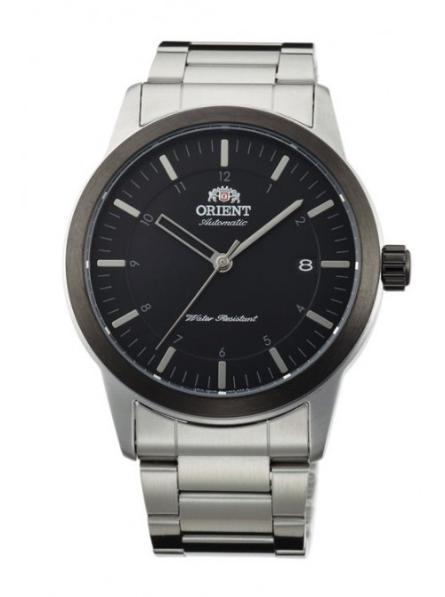 Orient 147-FAC05001B0
