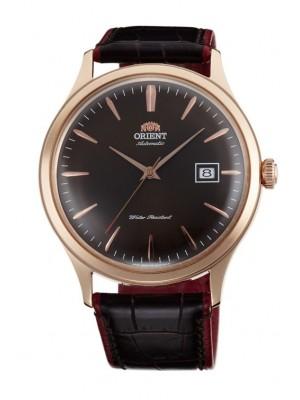 Orient Bambino Versión 4 147-FAC08001T0