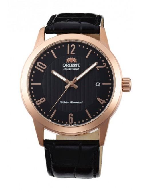 Orient 147-FAC05005B0