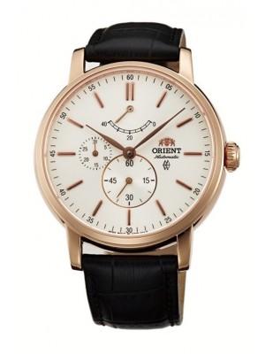 Orient 147-FEZ09006W0