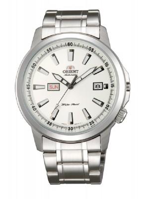 Orient 147-FEM7K006W9