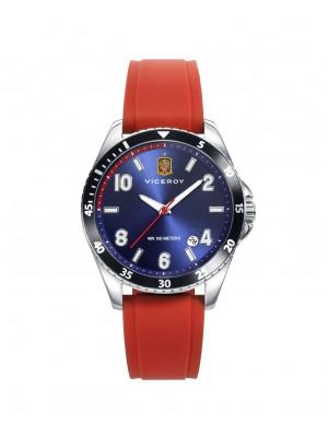 Viceroy reloj Selección Española 42342-35