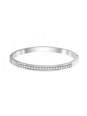 Swarovski pulsera Further Thin