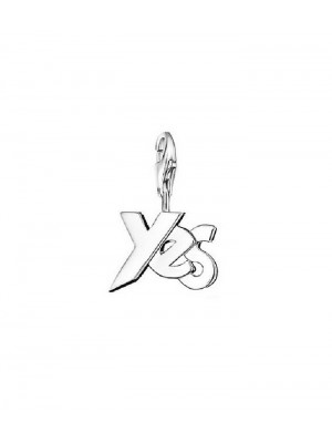 Thomas Sabo, charm Yes