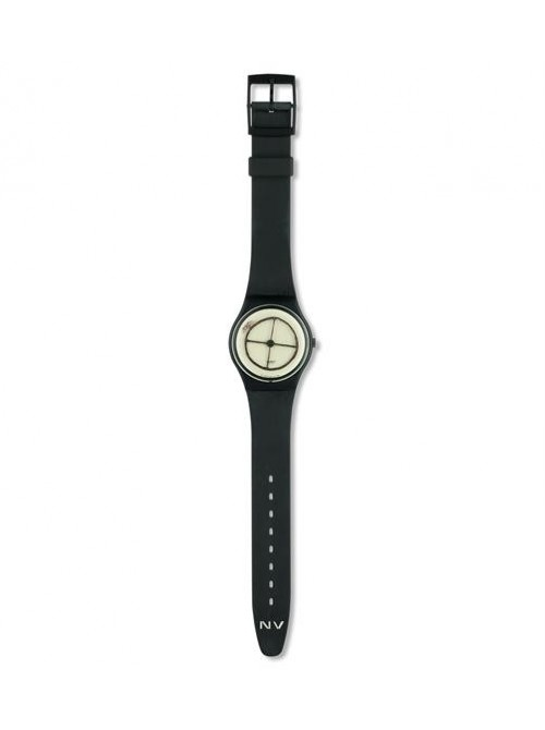 Swatch Animal Wheel (GZ120) 9. Edition