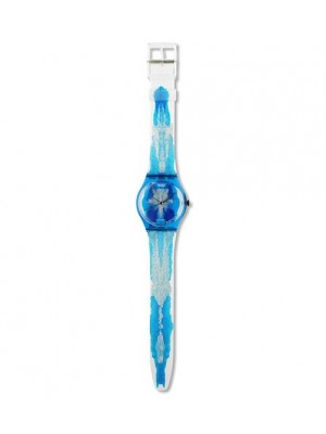 Swatch Horizon 9. Edition (GZ 118)