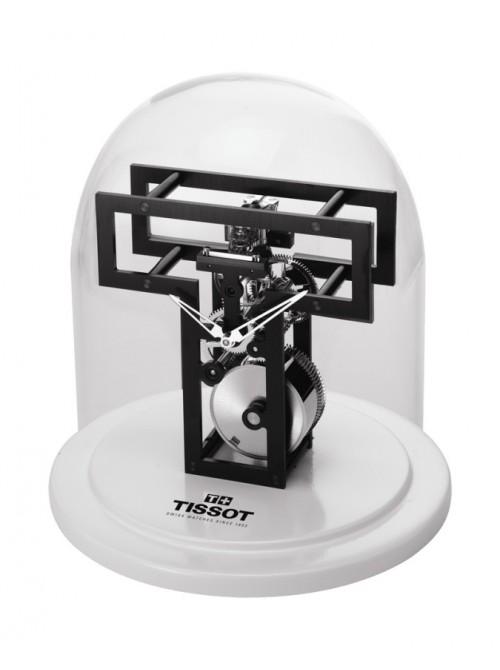 Tissot T-Clock