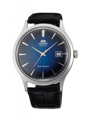 Orient Bambino Versión 4 147-FAC08004D0