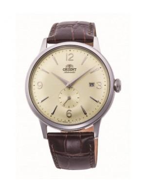 Orient 147-RA-AP0003S10B