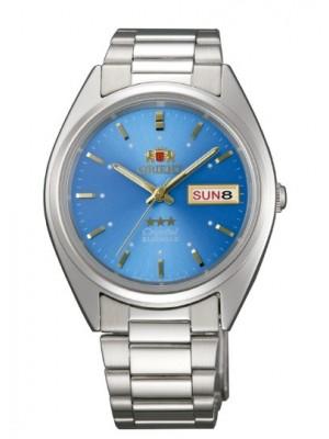 Orient 147-FAB00005J9