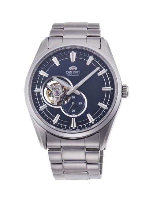 Orient 147-RA-AR0003L10B