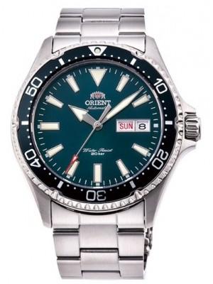 Orient Mako 147-RA-AA0004E19B