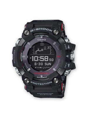Casio G-Shock GPR-B1000-1ER