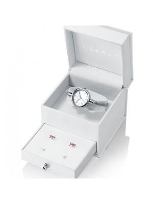 Viceroy reloj niña Colección Sweet brazalete