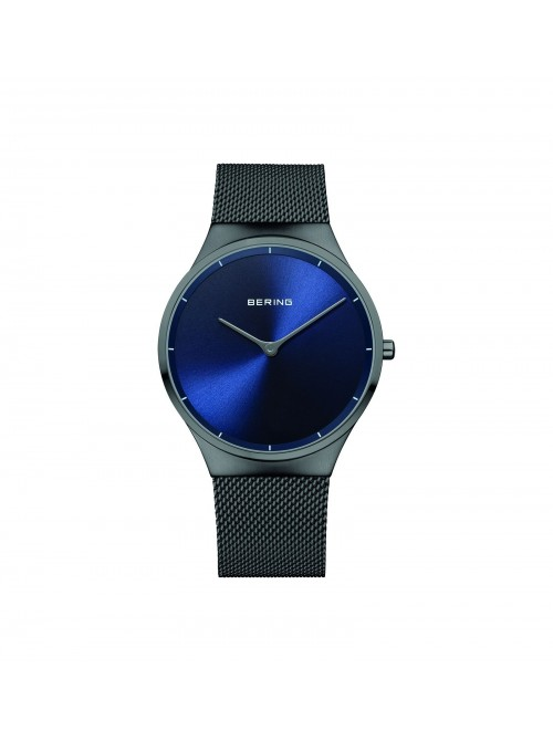 Bering Classic Collection gris