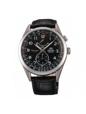 Orient 147-FFM03004B0