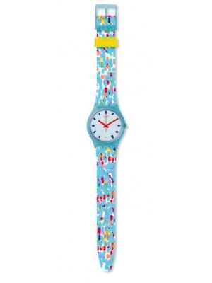 Swatch Prikket GS401
