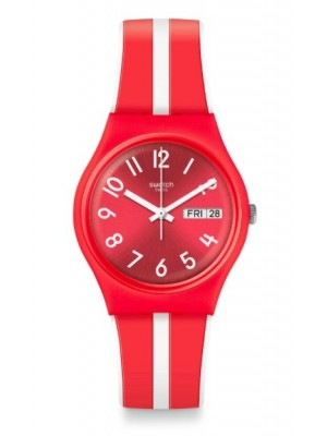 Swatch Sanguinello GR709