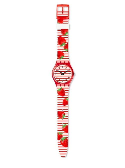 Swatch Toile Fraisee GR177