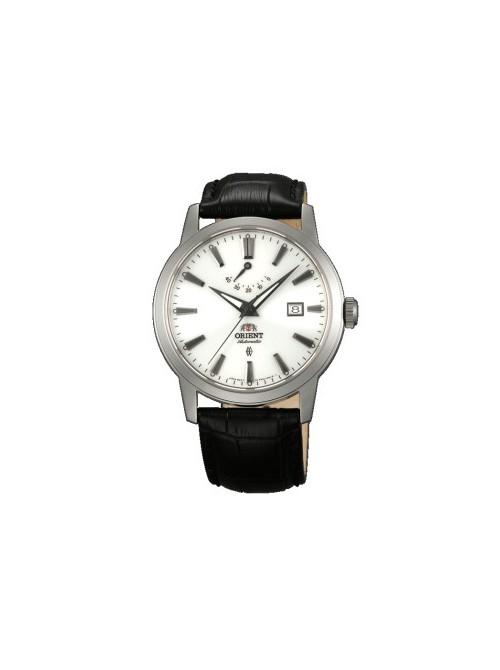 Orient 147-FFD0J004W0