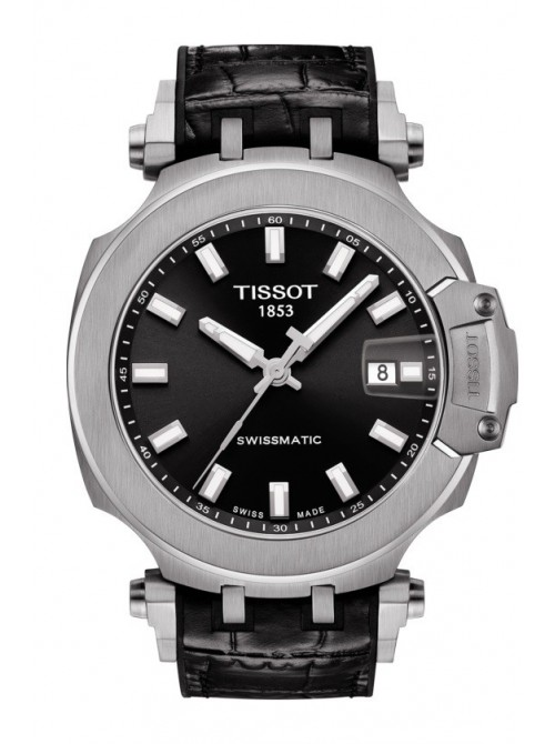 Tissot T-Race Swissmatic