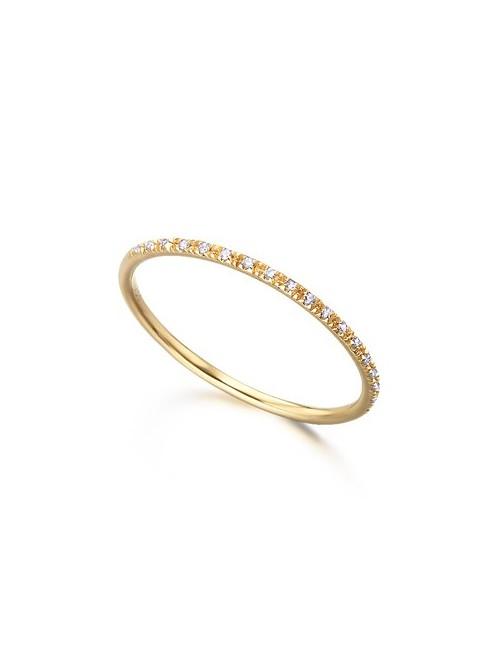 LeCarré Media Alianza oro y Diamantes