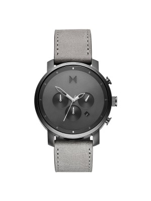 MVMT Chrono Monochrome