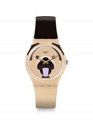 Swatch Carlito GT109