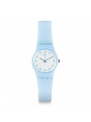 Swatch Clear Sky LL119