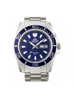 Orient EM75002D