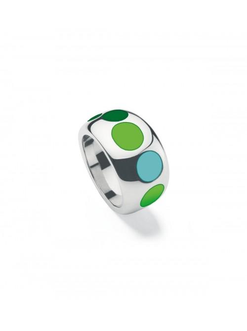 Swatch anillo Fructiferous