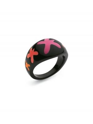 Swatch anillo Nabiak